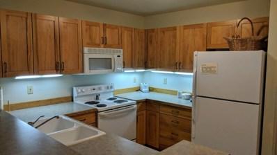 3889 Big Mountain Road, Whitefish, MT 59937 - MLS#: 21812583