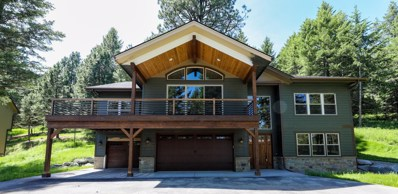 144 Windsor Court, Bigfork, MT 59911 - MLS#: 21812882