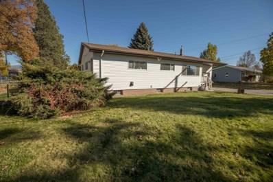 322 Cooper Lane, Hamilton, MT 59840 - MLS#: 21812921