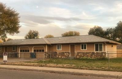 2113 Wyoming Street, Missoula, MT 59801 - MLS#: 21812924