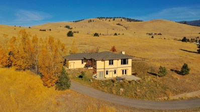 4005 Duncan Drive, Missoula, MT 59802 - MLS#: 21813133