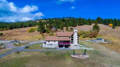525 N Hill Road, Kalispell, MT 59901 - MLS#: 21813330