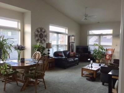 5100 Village View Way, Missoula, MT 59803 - MLS#: 21813464
