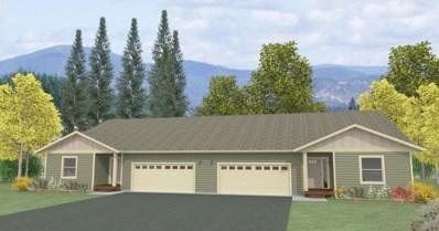 306 Old Sawyer Way, Bigfork, MT 59911 - MLS#: 21813822