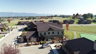 200 Meadow Vista Loop, Kalispell, MT 59901 - MLS#: 21814123