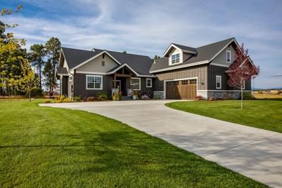 119 E Monture Ridge, Kalispell, MT 59901 - MLS#: 21814212