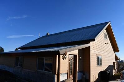 2999 Whitefish Stage Road, Kalispell, MT 59901 - MLS#: 21814622