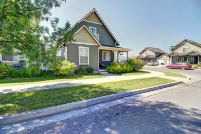 4781 Montrose Drive, Missoula, MT 59808 - MLS#: 21814847