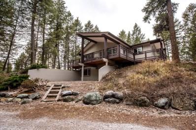 178 Many Lakes Drive, Kalispell, MT 59901 - MLS#: 21900018