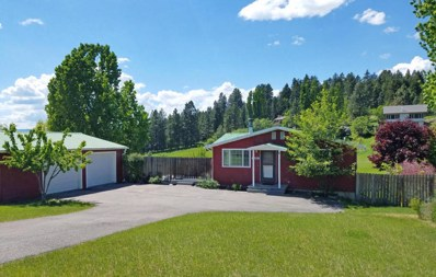 220 Lake Hills Drive, Bigfork, MT 59911 - MLS#: 21900394