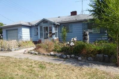 220 3rd Avenue SW, Ronan, MT 59864 - MLS#: 21900428
