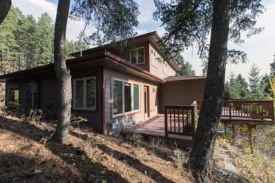 1930 Suncrest Drive, Whitefish, MT 59937 - MLS#: 21900429
