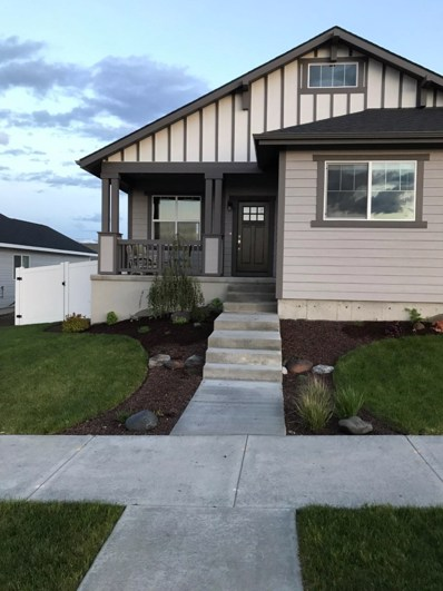 2853 Alexis Avenue, Helena, MT 59601 - MLS#: 21900578