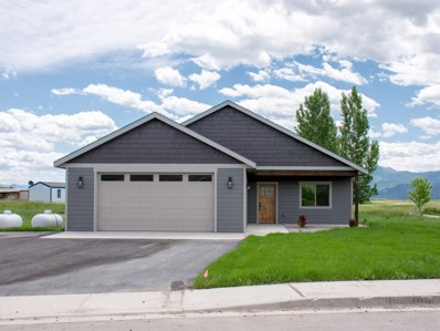 15141 Evelyn Lane, Missoula, MT 59808 - MLS#: 21900759