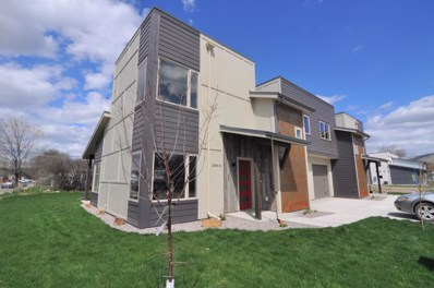 2044 Burlington Avenue, Missoula, MT 59801 - MLS#: 21900763
