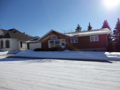 3454 Wharton Street, Butte, MT 59701 - MLS#: 21901827