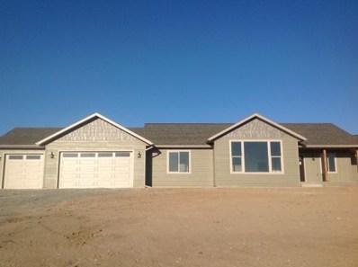 2993 Arendelle Drive, East Helena, MT 59635 - MLS#: 21901938