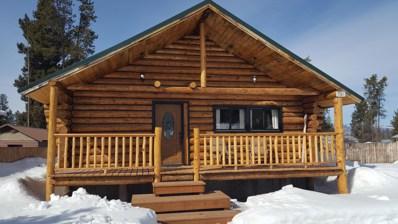 731 Spruce Drive, Seeley Lake, MT 59868 - MLS#: 21902900