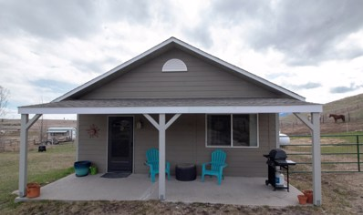 10283 The Lane, Missoula, MT 59808 - MLS#: 21904655