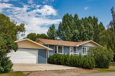 3885 Kiki Drive, Helena, MT 59602 - #: 21912384