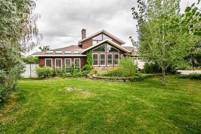 860 Mill Road, Helena, MT 59602 - #: 21914609