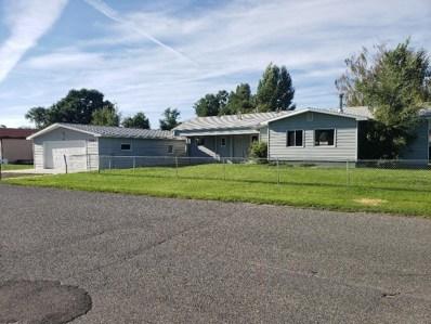 1378 Buffalo Rd Road, Helena, MT 59602 - #: 21914656