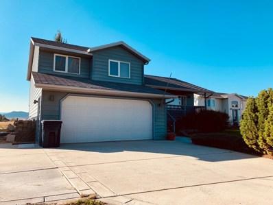 3920 Traufer Avenue, Helena, MT 59602 - #: 21915139
