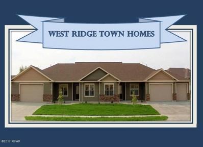 108 Choteau Avenue NE, Great Falls, MT 59404 - MLS#: 3182483