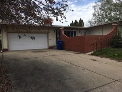 736 34th Avenue NE, Great Falls, MT 59404 - MLS#: 3182636