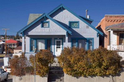 641 W Silver, Butte, MT 59701 - MLS#: 4180351