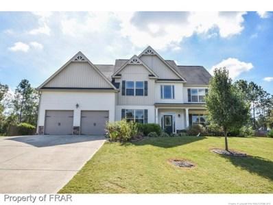 179 Skycroft Drive, Sanford, NC 27332 - #: 548060