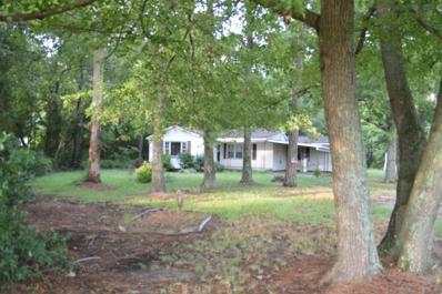 409 Charlie Braswell Road, Goldsboro, NC 27530 - #: 72347