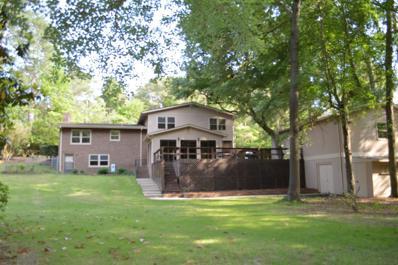 613 Brookwood Lane, Goldsboro, NC 27534 - #: 72634