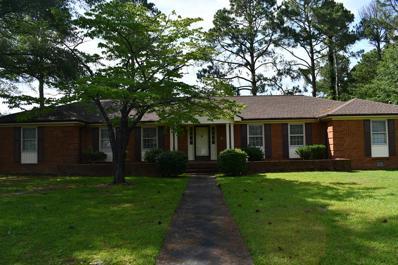 601 Handley Acres Dr., Goldsboro, NC 27534 - #: 73188