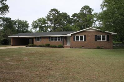 604 Ridge Drive, Goldsboro, NC 27530 - #: 73249
