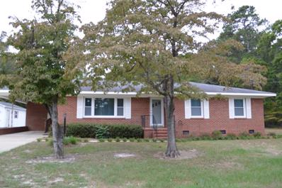 719 Ridge Drive, Goldsboro, NC 27530 - #: 73311