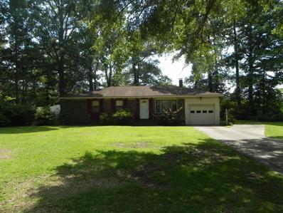 2506 Lisa Lane, Goldsboro, NC 27534 - #: 73385