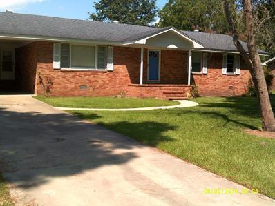 670 Rosewood Road, Goldsboro, NC 27530 - #: 73410