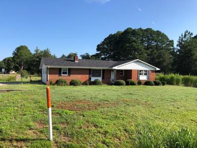 368 Old Grantham Road, Goldsboro, NC 27530 - #: 73417