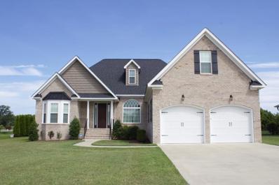 1505 Sunset Drive, Goldsboro, NC 27534 - #: 73542