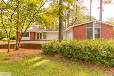 508 Forest Hill Dr, Goldsboro, NC 27534 - #: 73609