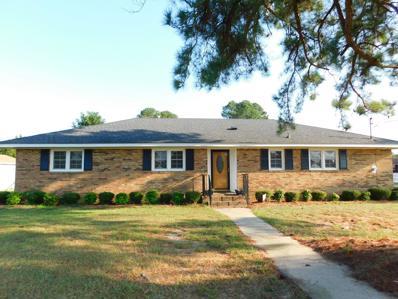 2500 Norwood Avenue, Goldsboro, NC 27534 - #: 73786