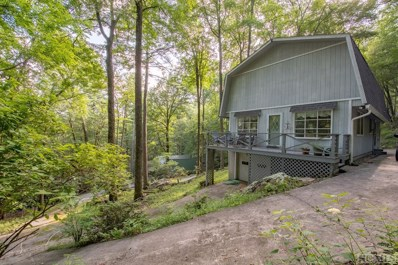215 Rainbow Road, Highlands, NC 28741 - #: 88866