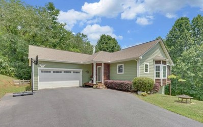 142 Murray Hill Terrace, Hayesville, NC 28904 - MLS#: 129729