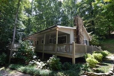 297 Cherry Mountain Lane, Hayesville, NC 28904 - MLS#: 130099