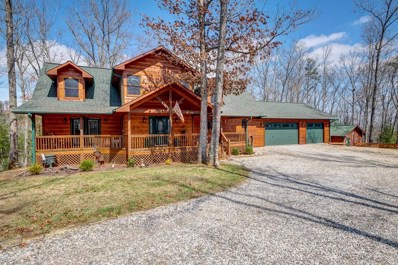 125 Ford Lane, Murphy, NC 28906 - MLS#: 130179