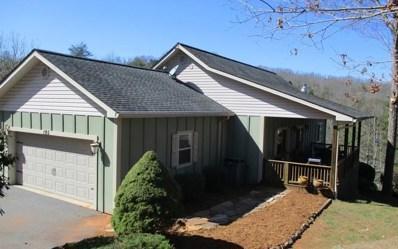 195 Hollyberry Branch, Hayesville, NC 28904 - MLS#: 131296