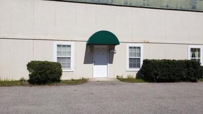 1030 Juniper Lake Road UNIT F, West End, NC 27376 - #: 192884