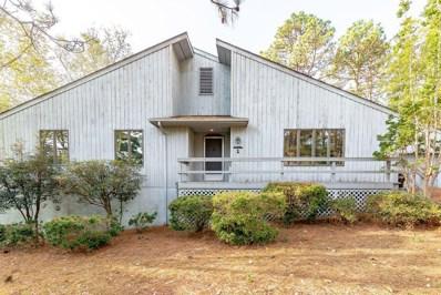 1 Calhoun Lane, Pinehurst, NC 28374 - #: 197000