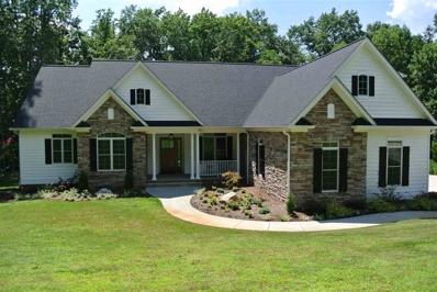 324 Woodridge Drive, Rutherfordton, NC 28139 - #: 44665